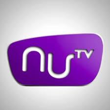 Activez votre Service #NuTV à DISTANCE